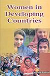 Women in Developing Countries 1st Edition,8184201052,9788184201055