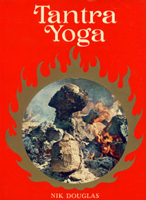 Tantra Yoga 1st Edition,8121504325,9788121504324