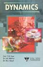 Dynamics 1st Edition,8188719048,9788188719044