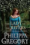 The Lady of the Rivers Large Type Edition,159413524X,9781594135248