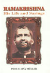 Ramakrishna His Life and Sayings 9th Impression,8175050608,9788175050600