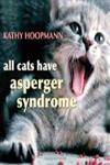 All Cats have Asperger Syndrome,1843104814,9781843104810