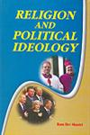 Religion and Political Ideology 1st Edition,817445439X,9788174454393