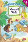 Mermaid World,0448421720,9780448421728