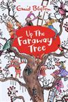 Up the Faraway Tree,1405272244,9781405272247