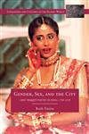 Gender, Sex, And The City Urdu Rekhti Poetry In India, 1780-1870,0230340644,9780230340640