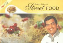 Street Food Free Website Membership Inside 2nd Reprint,8179913600,9788179913604