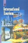 International Tourism,8189915053,9788189915056