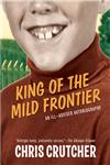King of the Mild Frontier An Ill-Advised Autobiography,0060502517,9780060502515