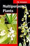 Multipurpose Plants,8172335539,9788172335533