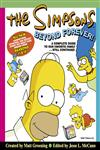 The Simpsons Beyond Forever! A Complete Guide to Our Favorite Family...Still Continued,0060505923,9780060505929