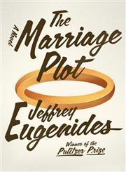 The Marriage Plot A Novel,0374203059,9780374203054