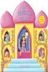 My Princess Palace,0747588082,9780747588085