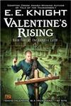 Valentine's Rising,0451460596,9780451460592