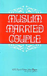 Muslim Married Couple 4th Edition,8171511503,9788171511501