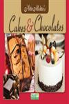 Nita Mehta's Cakes & Assorted Chocolates Including Many Varieties of Eggless Cakes and Special Birthday Cakes 15th Reprint,8186004114,9788186004111