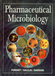 Pharmaceutical Microbiology 1st Edition,8177541935,9788177541939
