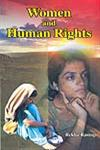 Women and Human Rights 1st Edition,8184200986,9788184200980