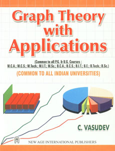 Graph Theory with Applications 1st Edition, Reprint,812241737X,9788122417371