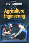 Biotech's Dictionary of Agriculture Engineering 1st Indian Edition,8176221341,9788176221344