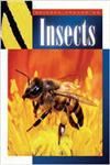 Insects,1609546601,9781609546601