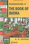The Book of Bhima Vol. 4 8th Edition,8172763964,9788172763961