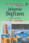 Islamic Sufism,8174351473,9788174351473