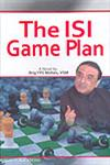 The ISI Game Plan A Novel,8170493560,9788170493563