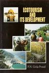 Ecotourism and its Development 1st Edition,8192214303,9788192214306
