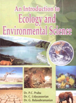 An Introduction to Ecology and Environmental Science,8190692909,9788190692908