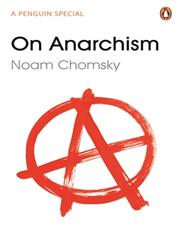 On Anarchism,0241969603,9780241969601