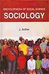 Encyclopaedia of Social Science Sociology 1st Edition,8178901501,9788178901503