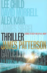 Thriller Stories to Keep You Up all Night 1st Published,0778301494,9780778301493