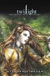 Twilight, Vol. 1 The Graphic Novel,0759529434,9780759529434