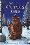 The Gruffalo's Child,0142407542,9780142407547