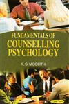 Fundamentals of Counseling Psychology 1st Edition,8178849402,9788178849409
