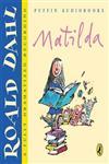 Matilda CD,0141805625,9780141805627