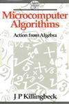 Microcomputer Algorithms,0750300973,9780750300971