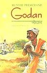 Godan = गोदान 1st Published,8170705568,9788170705567