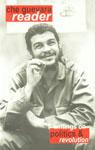 Che Guevara Reader Writings on Politics & Revolution,8187496401,9788187496403