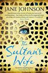 The Sultan's Wife,0141040246,9780141040240