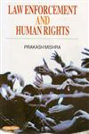 Law Enforcement and Human Rights,8178848708,9788178848709