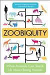 Zoobiquity What Animals Can Teach Us About Being Human,0753539837,9780753539835