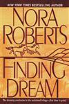 Finding the Dream The Dream Trilogy, 3,0515120871,9780515120875