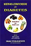 Modern and Alternative Medicine for Diabetes 1st Edition,8188279277,9788188279272