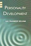Personality Development,8131306739,9788131306734
