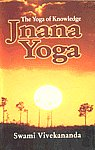 Jnana Yoga The Yoga of Knowledge 50th Edition,8185301980,9788185301983