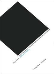 The Myth of Sisyphus (Penguin Books Great Ideas),0141023996,9780141023991