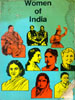 Women of India 1st Edition