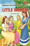 Little Women 1st Edition,8184081871,9788184081879